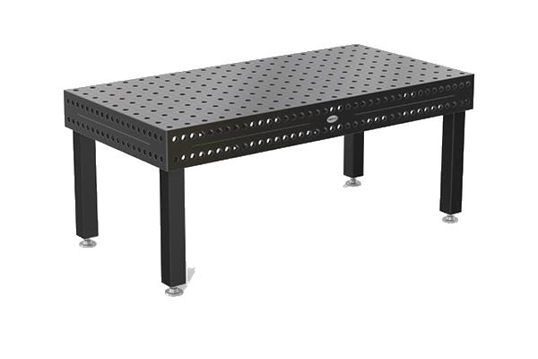 system-28-mm-siegmund-welding-tables