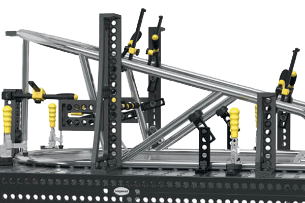 Welding Table Accessories V2 (1).png