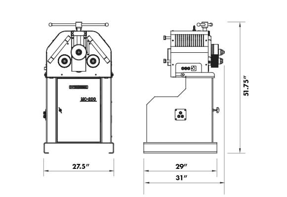 NARGESA-MC200=specs-01.jpg