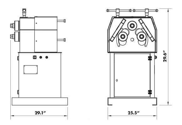 MC-400-Specs.jpg