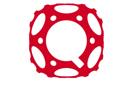 Quantum Machinery Group