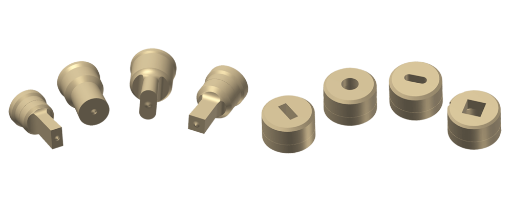 ROUND, SQUARE, RECTANGULAR, OVAL PUNCHES AND DIESFOR NARGESA MX700.png