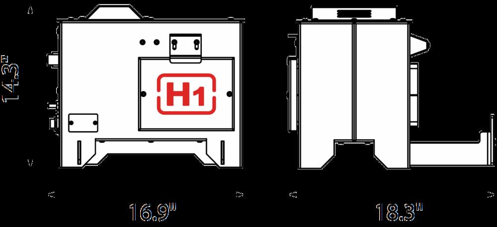 H1 Dimensions wNBG.png