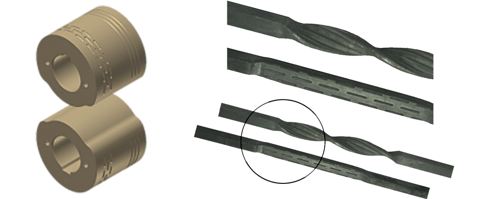 SET OF TRIPLE MIDDLE MARKING ROLLERS.png