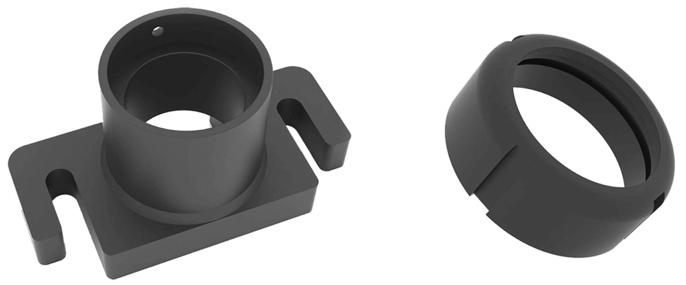 FITTING NUT FOR PUNCHES AND BASE HOLDER FOR DIES.png