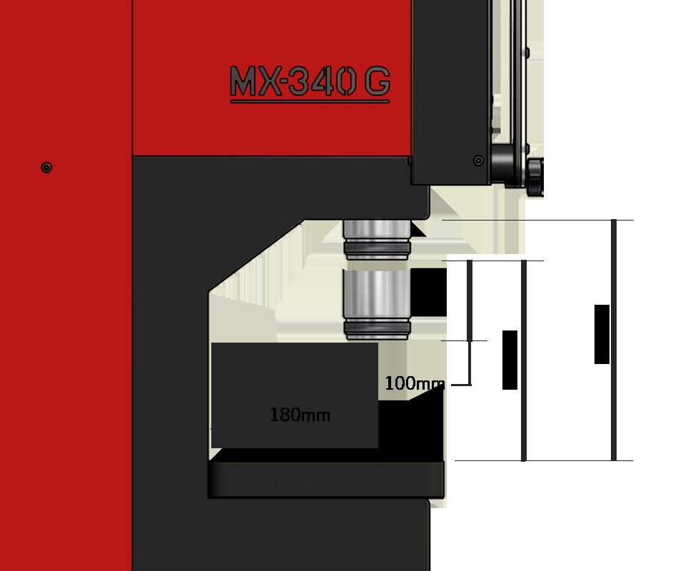 hydraulic-punching-machine-mx340g-1407268459--206-1407268459.png