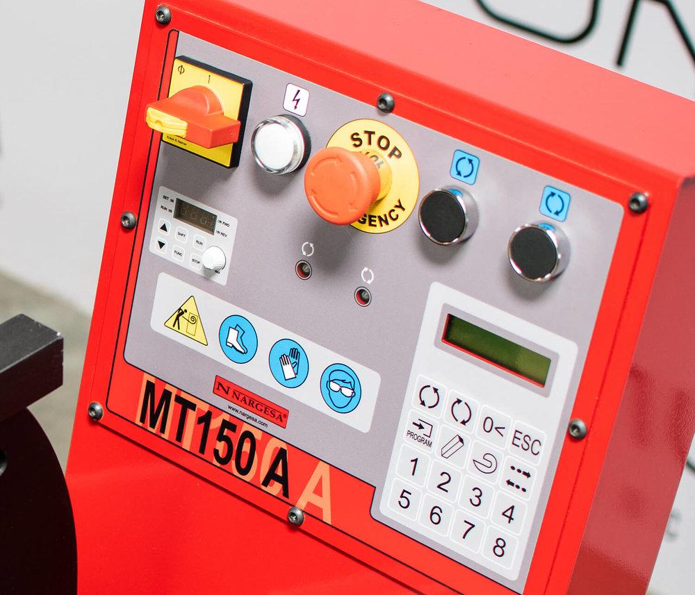 MT150A-Control Panel.jpg