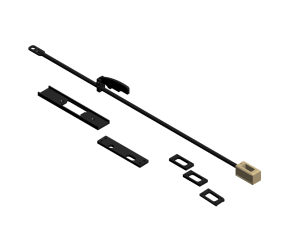 matriz-de-50x50mm-hasta-50x80mm-pared-de-1-5mm-1407268391--tool-773-1407268391.png