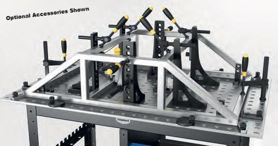 system-16-welding-tables-siegmund-workstation-with-50x50mm-grid-1200x800x12mm-47-x31-x0-47-system-16-item-no-4-167100-7_1024x1024.jpg