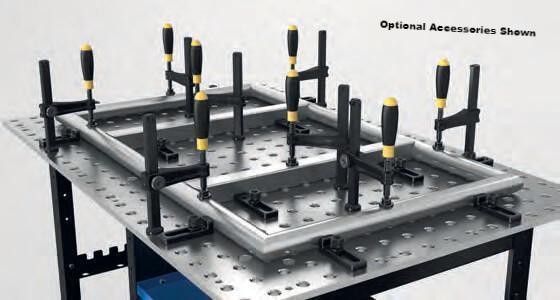 system-16-welding-tables-siegmund-workstation-with-50x50mm-grid-1200x800x12mm-47-x31-x0-47-system-16-item-no-4-167100-5_1024x1024.jpg
