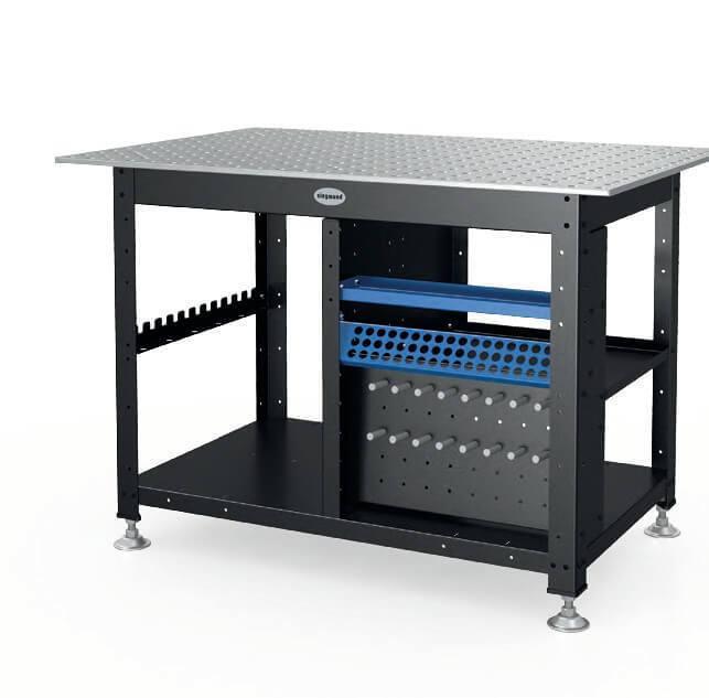 system-16-welding-tables-siegmund-workstation-with-50x50mm-grid-1200x800x12mm-47-x31-x0-47-system-16-item-no-4-167100-3_1024x1024.jpg