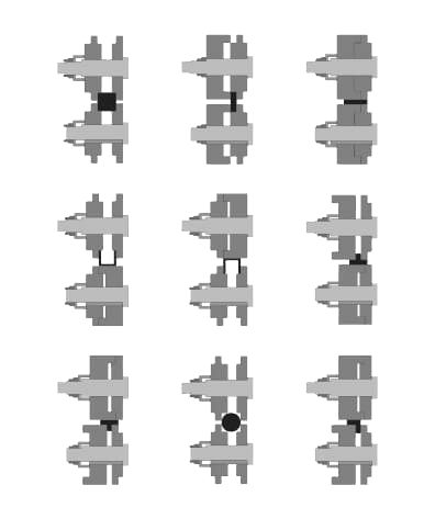 Standard-Tooling-configurations.png