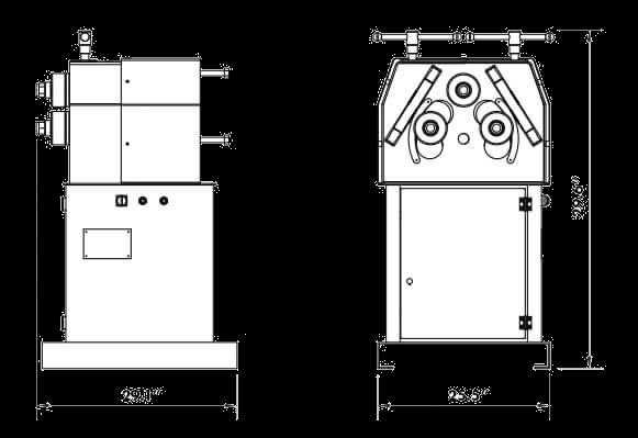 MC-400-Specs.png