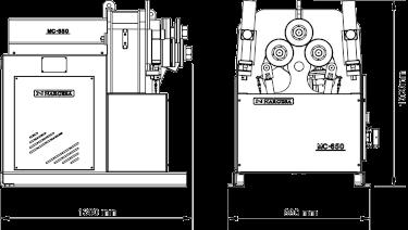 MC-650 Dimensions.png