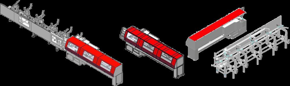 NEWLINE350-CUTTING LINE.png