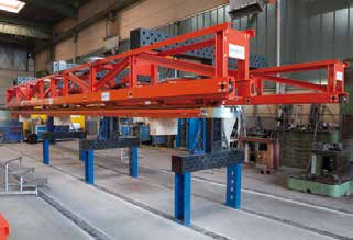 Siegmund Welding Tables and Fixtures - Quantum Machinery Group_Page_033_Image_0009.jpg
