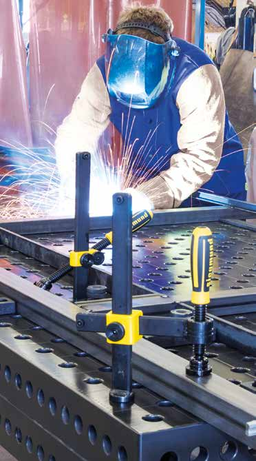 Siegmund Welding Tables and Fixtures - Quantum Machinery Group_Page_034_Image_0001.jpg