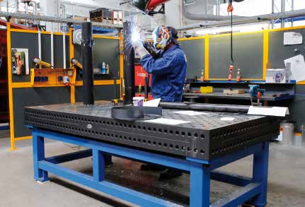 Siegmund Welding Tables and Fixtures - Quantum Machinery Group_Page_033_Image_0003.jpg