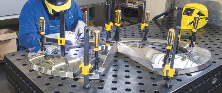 Siegmund Welding Tables and Fixtures - Quantum Machinery Group_Page_035_Image_0002.jpg