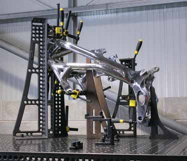 Siegmund Welding Tables and Fixtures - Quantum Machinery Group_Page_036_Image_0003.jpg