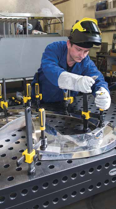 Siegmund Welding Tables and Fixtures - Quantum Machinery Group_Page_035_Image_0001.jpg