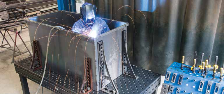 Siegmund Welding Tables and Fixtures - Quantum Machinery Group_Page_037_Image_0001.jpg