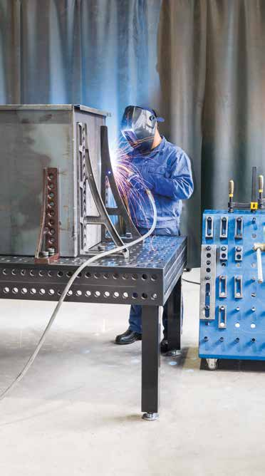 Siegmund Welding Tables and Fixtures - Quantum Machinery Group_Page_037_Image_0002.jpg