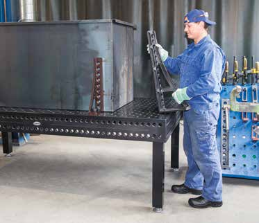 Siegmund Welding Tables and Fixtures - Quantum Machinery Group_Page_037_Image_0003.jpg