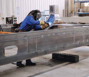 Siegmund Welding Tables and Fixtures - Quantum Machinery Group_Page_039_Image_0003.jpg