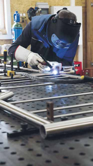 Siegmund Welding Tables and Fixtures - Quantum Machinery Group_Page_042_Image_0001.jpg