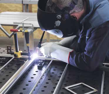 Siegmund Welding Tables and Fixtures - Quantum Machinery Group_Page_042_Image_0002.jpg