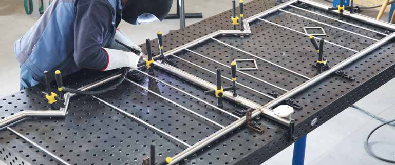 Siegmund Welding Tables and Fixtures - Quantum Machinery Group_Page_042_Image_0003.jpg