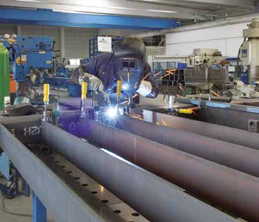 Siegmund Welding Tables and Fixtures - Quantum Machinery Group_Page_043_Image_0002.jpg
