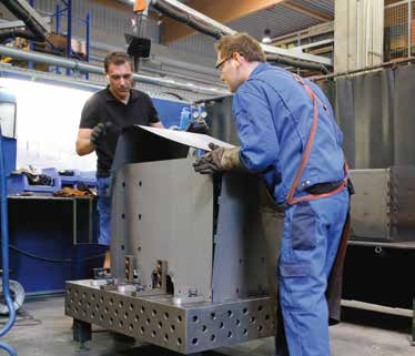 Siegmund Welding Tables and Fixtures - Quantum Machinery Group_Page_044_Image_0002.jpg