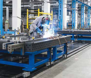 Siegmund Welding Tables and Fixtures - Quantum Machinery Group_Page_045_Image_0001.jpg