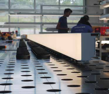 Siegmund Welding Tables and Fixtures - Quantum Machinery Group_Page_047_Image_0001.jpg