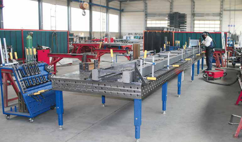 Siegmund Welding Tables and Fixtures - Quantum Machinery Group_Page_048_Image_0003.jpg