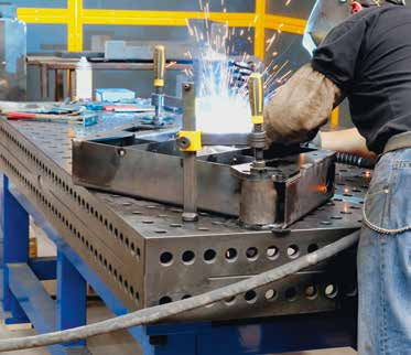 Siegmund Welding Tables and Fixtures - Quantum Machinery Group_Page_052_Image_0001.jpg
