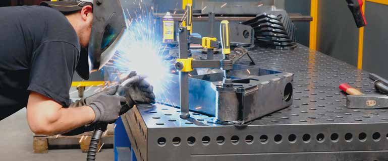 Siegmund Welding Tables and Fixtures - Quantum Machinery Group_Page_052_Image_0002.jpg