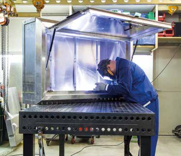 Siegmund Welding Tables and Fixtures - Quantum Machinery Group_Page_054_Image_0003.jpg