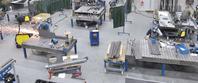 Siegmund Welding Tables and Fixtures - Quantum Machinery Group_Page_053_Image_0002.jpg