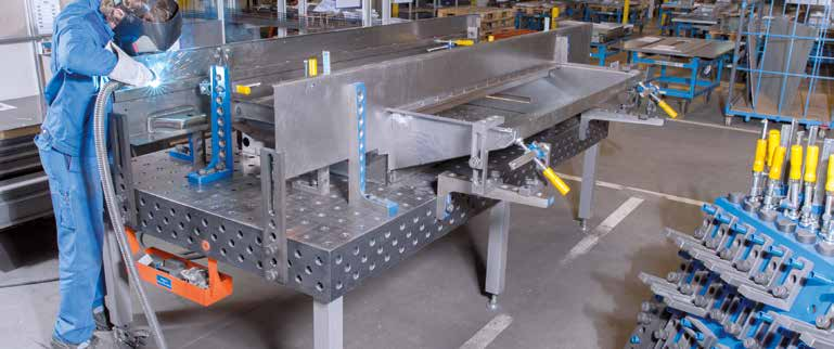 Siegmund Welding Tables and Fixtures - Quantum Machinery Group_Page_058_Image_0003.jpg