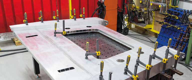 Siegmund Welding Tables and Fixtures - Quantum Machinery Group_Page_059_Image_0002.jpg