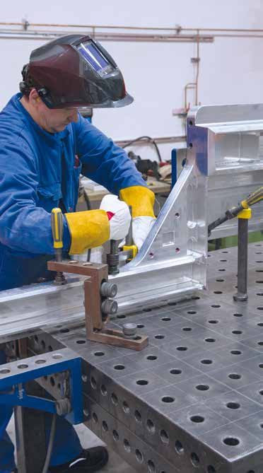 Siegmund Welding Tables and Fixtures - Quantum Machinery Group_Page_059_Image_0003.jpg