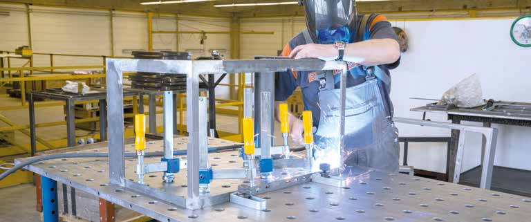 Siegmund Welding Tables and Fixtures - Quantum Machinery Group_Page_060_Image_0002.jpg