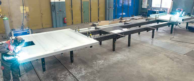 Siegmund Welding Tables and Fixtures - Quantum Machinery Group_Page_064_Image_0003.jpg