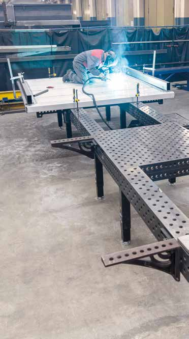 Siegmund Welding Tables and Fixtures - Quantum Machinery Group_Page_064_Image_0001.jpg