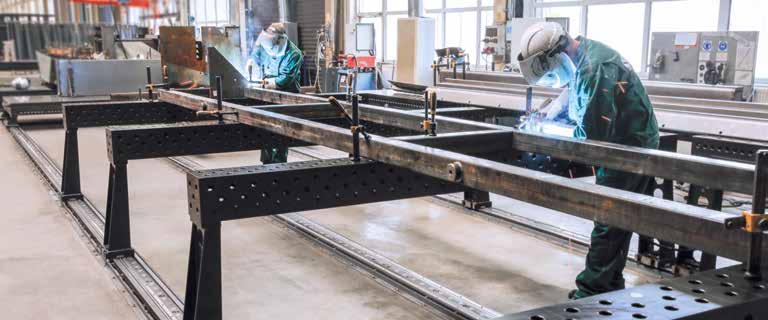 Siegmund Welding Tables and Fixtures - Quantum Machinery Group_Page_066_Image_0001.jpg