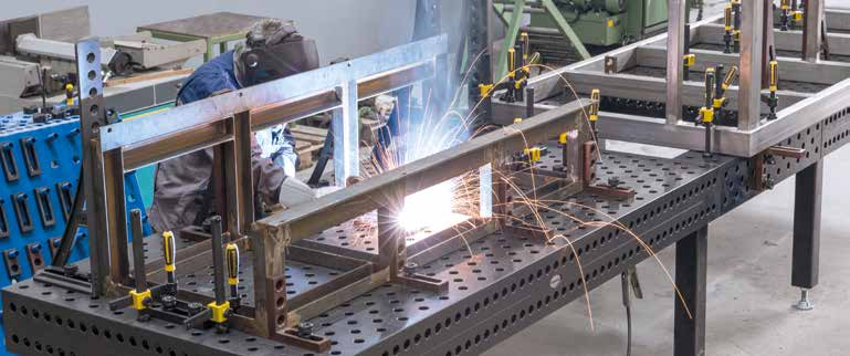 Siegmund Welding Tables and Fixtures - Quantum Machinery Group_Page_068_Image_0003.jpg