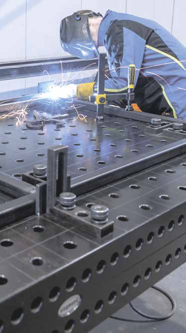 Siegmund Welding Tables and Fixtures - Quantum Machinery Group_Page_067_Image_0001.jpg